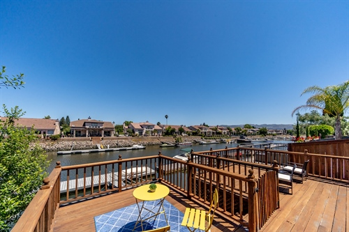 42 Sea Breeze Ct,  Napa, CA 94559