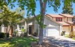 1633 Brett Lane,  Modesto, CA 95358