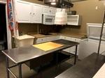 Kitchen Area 1. jpg