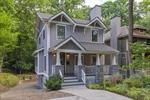 19 Birch Street,  Asheville, NC 28801