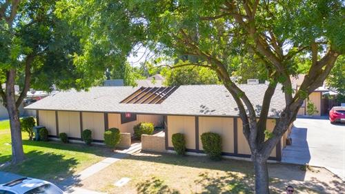 3321 Sherwood Ave.,  Modesto, CA 95350
