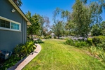 22556 Gilmore St Los Angeles-print-033-021-DSC2041-4200x2802-300dpi
