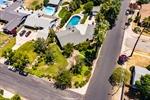 22556 Gilmore St Los Angeles-print-002-038-DJI 0217-4200x2798-300dpi