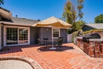 22556 Gilmore St Los Angeles-print-026-041-DSC2064-4200x2802-300dpi