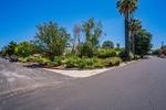22556 Gilmore St Los Angeles-print-042-017-DSC2045-4200x2802-300dpi