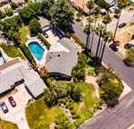 22556 Gilmore St Los Angeles-print-040-036-DJI 0218-3623x3478-300dpi