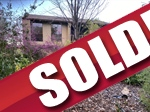 Sold Sold Sold
