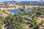 339 Lakewood Lane,  Geyserville, CA