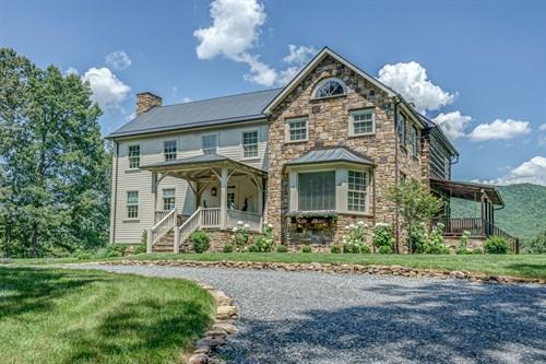 3525 Harborwood Rd,  Salem, VA 24153