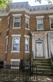 8819 17th Avenue,  Brooklyn, NY 11214