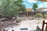 Back porch 7526-Kachina-Loop-Santa-Fe-NM-87507-07132020_174332