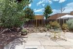 Back yard 7526-Kachina-Loop-Santa-Fe-NM-87507-07132020_174336