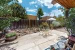 back yard patio 7526-Kachina-Loop-Santa-Fe-NM-87507-07132020_174345