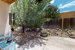 Back yard 7526-Kachina-Loop-Santa-Fe-NM-87507-07132020_174340