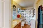 bathroom 7526-Kachina-Loop-Santa-Fe-NM-87507-07132020_173456