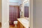 Bathroom 7526-Kachina-Loop-Santa-Fe-NM-87507-07132020_173740