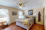 bedroom 7526-Kachina-Loop-Santa-Fe-NM-87507-07132020_173353