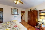 Bedroom 7526-Kachina-Loop-Santa-Fe-NM-87507-07132020_173547