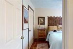 bedroom 7526-Kachina-Loop-Santa-Fe-NM-87507-07132020_173753