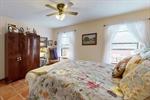 bedroom 7526-Kachina-Loop-Santa-Fe-NM-87507-07132020_173433