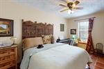 Bedroom 7526-Kachina-Loop-Santa-Fe-NM-87507-07132020_173801