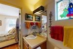 bedroom and bathroom 7526-Kachina-Loop-Santa-Fe-NM-87507-07132020_173523