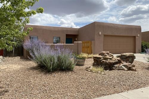 7526 Kachina Loop,  Santa Fe, NM 87507