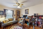 bedroom or office 7526-Kachina-Loop-Santa-Fe-NM-87507-07132020_173927