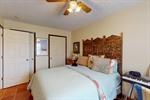 bedroom 7526-Kachina-Loop-Santa-Fe-NM-87507-07132020_173820