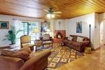 Living Room 7526-Kachina-Loop-Santa-Fe-NM-87507-07132020_173718