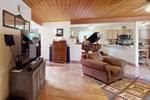 Living Room 7526-Kachina-Loop-Santa-Fe-NM-87507-07132020_173945
