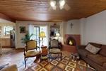Living Room 7526-Kachina-Loop-Santa-Fe-NM-87507-07132020_172954