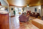 Living Room 7526-Kachina-Loop-Santa-Fe-NM-87507-07132020_173611