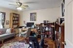 Office and bedroom 7526-Kachina-Loop-Santa-Fe-NM-87507-07132020_173913