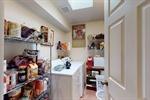 Pantry and laundry room 7526-Kachina-Loop-Santa-Fe-NM-87507-07132020_173959