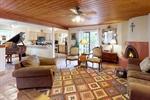 Living Room 7526-Kachina-Loop-Santa-Fe-NM-87507-07132020_174010