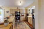 kitchen 7526-Kachina-Loop-Santa-Fe-NM-87507-07132020_173015