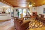 Living Room Kitchen 7526-Kachina-Loop-Santa-Fe-NM-87507-07132020_172917