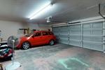 Garage 7526-Kachina-Loop-Santa-Fe-NM-87507-07132020_173649