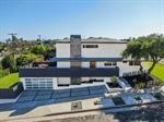 8405 Delgany Avenue,  Playa Del Rey, CA 90293