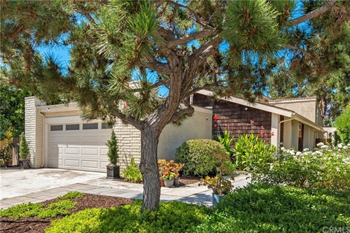 22461 Aliso Park Drive,  Lake Forest, CA 92630
