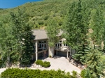 2427 Garmisch Drive #B,  Vail, CO 81657