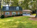 3384 Nancy Creek Road,  Gainesville, GA 30506
