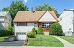 50 Highland Place,  Ridgefield Park, NJ 07660