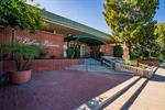 5301 Balboa #H5,  Encino, CA 91316