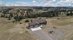 4240 Valley Canyon Ranch Road,  Molt, MT 59057