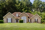 110 Michael Court,  Leicester, NC 28748