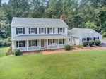 Meticulously cared for on 2+ acres with a pool!