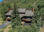 2355 Bald Mountain Road #B,  Vail, CO 81657