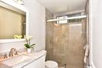 Bath Guest 2b